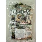 【大島食品】【学校給食】まめによろこぶx40袋(10002028)