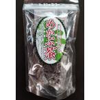 【送料無料】【愛媛県】【伊予郡松前町】【つるさき食品】めかぶ茶40gx10個