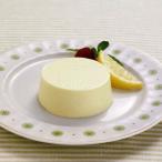 【学校給食】【日東ベスト】【冷凍食品】国産レモンのムース(豆乳)X80個