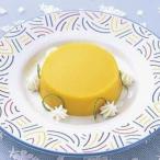 【学校給食】【日東ベスト】【冷凍食品】かぼちゃプリンX40個