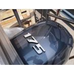 ヤマハ 4サイクル船外機 F175AETX 中古品 試乗機