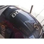 ヤマハ 4サイクル船外機 F200CETX 中古品 1台限り