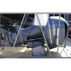 ヤマハ 4サイクル船外機 F225FETX 展示品 1台限り