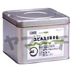 日清 マーガリン ユビルス 100G 8kg 缶