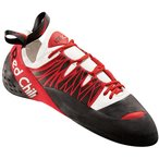 ショッピング登山 RedChili(レッドチリ) RC.ストラトス/K4.0 1861051 スポーツ アウトドア 登山 トレッキングシューズ クライミング用 アウトドアギア