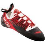 ショッピング登山 RedChili(レッドチリ) RC.ストラトス/K9.5 1861051 スポーツ アウトドア 登山 トレッキングシューズ クライミング用 アウトドアギア