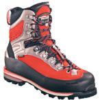 ショッピング登山 MEINDL(マインドル) 449178PIZPALUGTX/UK8.5 スポーツ アウトドア 登山 トレッキングシューズ アルパイン用 アウトドアギア