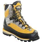ショッピング登山 MEINDL(マインドル) 449085PIZPALULADYGTX/UK5.5 スポーツ アウトドア 登山 トレッキングシューズ アルパイン用 アウトドアギア