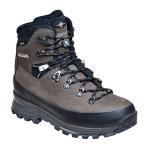 ショッピング登山 LOWA(ローバー) チベット GT Ws WXL 6 L220684 トレッキングシューズ 登山靴 アウトドアシューズ キャンプ トレッキング用 アウトドアギア