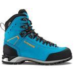 ショッピングトレッキングシューズ LOWA(ローバー) プレダッツォ GT Ws 7 L220062 トレッキングシューズ 登山靴 アウトドアシューズ キャンプ トレッキング用 アウトドアギア
