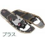 MSR(エムエスアール) ライトニング エクスプローラー22インチ/ブラス 40622 スポーツ アウトドア 登山 スノーシュー アウトドアギア