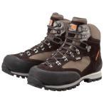 ショッピング登山 Caravan(キャラバン) GK68_02M/104チャコール/260 11682 スポーツ アウトドア 登山 トレッキングシューズ トレッキング用 アウトドアギア