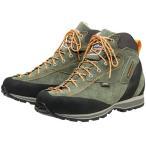 ショッピング登山 Caravan(キャラバン) GK23/572セージグリーン/25 11230 スポーツ アウトドア 登山 トレッキングシューズ トレッキング用 アウトドアギア