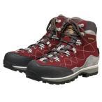 ショッピング登山 Caravan(キャラバン) GK83/220レッド/24.5 11830 スポーツ アウトドア 登山 トレッキングシューズ トレッキング用 アウトドアギア