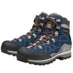 ショッピングトレッキングシューズ Caravan(キャラバン) GK83/670/255 11830 ネイビー トレッキングシューズ 登山靴 アウトドアシューズ キャンプ トレッキング用 アウトドアギア