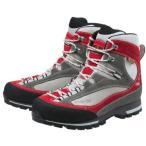 ショッピング登山 GARMONT(ガルモント) タワーライトGTX/220レッド/6 1100165 スポーツ アウトドア 登山 トレッキングシューズ トレッキング用 アウトドアギア