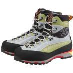 ショッピング登山 GARMONT(ガルモント) タワープラスII/550グリーン/7 1100240 スポーツ アウトドア 登山 トレッキングシューズ トレッキング用 アウトドアギア