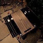 VICTORY CAMP ビクトリーキャンプ Wood Table TAK ゼブラ VCKT-107 アウトドアテーブル