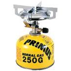 primus プリムス 2243バーナー IP-2243PA シングルバーナーコンロ