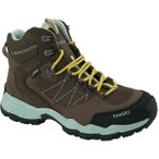 ショッピング登山 TrekSta(トレクスタ) FP-0504 HI GTXライト/BR220/230 EBK167 ブラウン トレッキングシューズ 登山靴 アウトドアシューズ 登山 キャンプ アウトドア