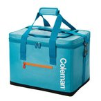 Coleman(コールマン) アルティメイト アイスクーラーII /25L(アクア) 2000027239 保冷バッグ クーラーバッグ 保冷剤 クーラーボックス 登山 キャンプ