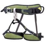 CAMP(カンプ) ジェスパー CR3ライト/L 5091200 スポーツ アウトドア 登山 ハーネス 男性用 アウトドアギア
