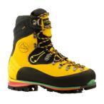 ショッピング登山 LA SPORTIVA(ラ・スポルティバ) ネパールEVO GTX/42 HM280 スポーツ アウトドア 登山 トレッキングシューズ アルパイン用 アウトドアギア