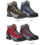 ショッピング登山 SCARPA(スカルパ) キネシス MF GTX/レッド/#40 SC22061 トレッキングシューズ 登山靴 アウトドアシューズ キャンプ トレッキング用 アウトドアギア