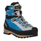 ショッピング登山 SCARPA(スカルパ) トリオレ プロ GTX WMN/ターコイズ/#42 SC23021 トレッキングシューズ 登山靴 アウトドアシューズ 登山 キャンプ アウトドア