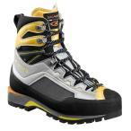 ショッピング登山 SCARPA(スカルパ) レベル GTX WMN/ブラック/シルバー/#38 SC23252 トレッキングシューズ 登山靴 アウトドアシューズ 登山 キャンプ アウトドア