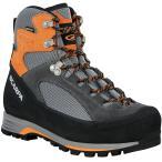 ショッピング登山 SCARPA(スカルパ) クリスタロ GTX/パパヤ/#39 SC22090 トレッキングシューズ 登山靴 アウトドアシューズ キャンプ トレッキング用 アウトドアギア