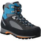 ショッピング登山 SCARPA(スカルパ) クリスタロ GTX WMN/ターコイズ/#39 SC22100 トレッキングシューズ 登山靴 アウトドアシューズ 登山 キャンプ アウトドア