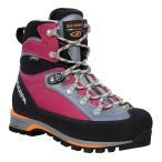 ショッピング登山 SCARPA(スカルパ) トリオレ プロ GTX WMN/マゼンタ/#38 SC23021 トレッキングシューズ 登山靴 アウトドアシューズ 登山 キャンプ アウトドア