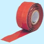 レクターアーロンテープ SR-2 配管補修テープ 25mm×2m