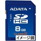 A-DATA ASDH8GCL4-R