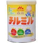 森永 チルミル 大缶 12ヶ月頃から (フォローアップミルク) 820g