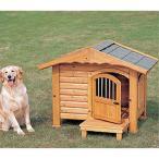 ロッジ犬舎 RK-1100
