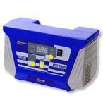 大自工業 フルオートバッテリーチャージャー(12V/24V対応) PCX-3000