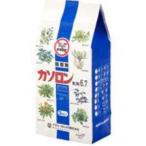 アグロカネショウ カソロン粒剤6.7[第14217号樹木等](りんご、なし、もも他、植栽地を除く樹木等) 3kg