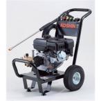 【沖縄県 配送不可】工進(KOSHIN) 農業用エンジン式高圧洗浄機 JCE-1408UDX