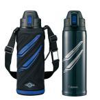 象印 ステンレスクールボトル 1.03L SD-EA10 BA