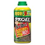 住友化学園芸 クサノンEX粒剤[第23825号](植栽地を除く樹木等)全面土壌散布 800g