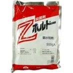 日本農薬 Zボルドー 銅水和剤(殺菌剤) 500g