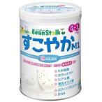 ビーンスターク すこやか M1 (粉ミルク) 0ヶ月〜1歳まで 800g