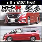 RS-Rサスペンションローダウンフォルムスプリング