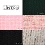 ���� LINTON TWEEDS ���ȥ� �ĥ����� �����ꥹ�� ��ǥ������� 50cm���ʹ�10cm���å��б� �߸˸¤� (�ƿ�50cm̤���ϥ���뤵����ĺ���ޤ�)