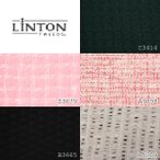 ���� LINTON TWEEDS ���ȥ� �ĥ����� �����ꥹ�� ��ǥ������� 50cm���ʹ�10cm���å��б�