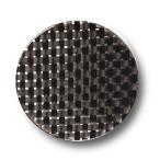 イタリアボタン 高級 インポート チェック柄  コートボタン  GAFFORELLI 45mm p6391