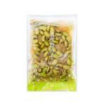 青豆数の子100g  ( 青豆 数の子 煮豆 水煮 東北 郷土料理 )
