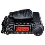 YAESU (八重洲無線) FT-857DM YSKパッケージ(50W)